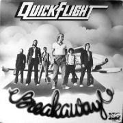 Quickflight.jpg