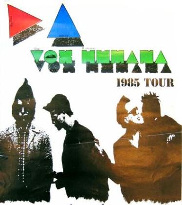 danielamos_voxhumanatour1985.jpg