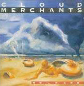 Cloud merchants.jpg