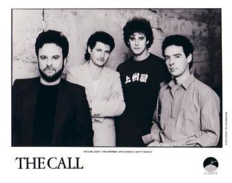 the-call.jpg