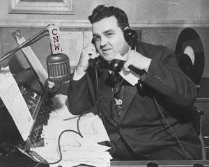 old-radio-2.jpg