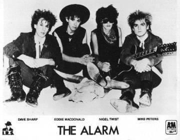 the-alarm.jpg