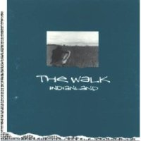 the-walk-indianland.jpg