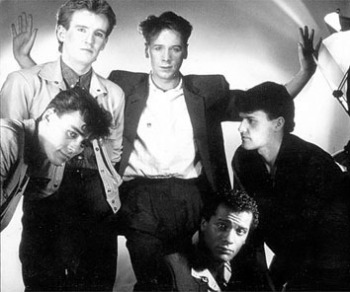 simple-minds-band.jpg