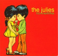 the-julies-love.jpg