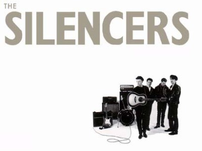 the-silencers.jpg